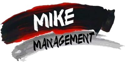 Mike Management